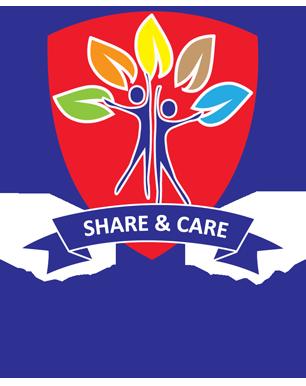 Beckenham Primary School - Beckenham Primary School