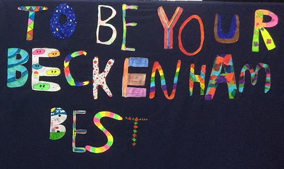 Beckenham Best